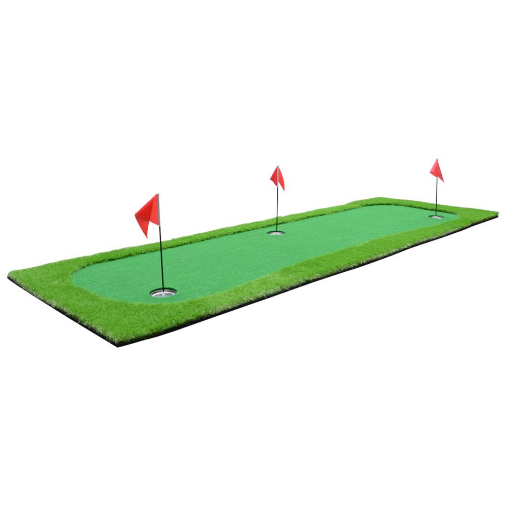 Mini office Golf