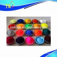 Disperse Dye Disperse Black ECO 300% for textile