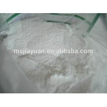 Bonne fabrication de la Chine Tripolyphosphate de sodium de prix de STPP