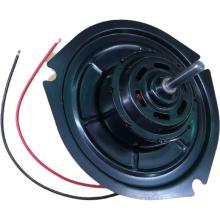Ventilador motor 12v para Dodge