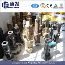Down The Hole DTH Drill Bits Hammer for Mining