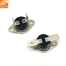 KSD301 Heater thermostat Bimetal thermostat