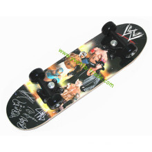Skateboard with Good Price (YV-2406)