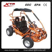 Childrens Offroad Buggy de Chine sable 4 roues motrices
