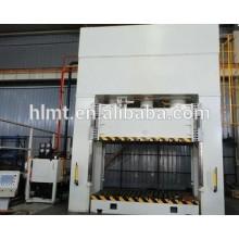 Metallformung & Stanzmaschine Rahmen hydraulische Pressmaschine / gebrauchte hydraulische Presse