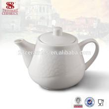 porcelain coffee tea pot turkish tea set
