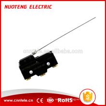 Mini micro-interrupteur magnétique IP65 étanche à l'eau et à l'huile