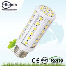 energia de e27 levado SMD luz de poupança
