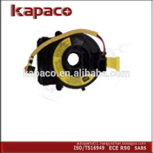 Steering Wheel Air Bag Spiral Cable Sub-assy Clock Spring 93490-2U000 93490-1R030 For Hyundai VERNA
