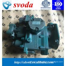 Actuator Elc Governor 3408324 for Cumins generator Nt855 .K19. K38