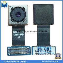 para Samsung Galaxy J5 Sm-J500fn J500f J500g J500y J500m Big Rear Back Facing Camera Module