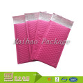 Wholesale Cheap Shock Proof Security Protective Self Adhesive Custom Logo Printed Air Bubble Padded Mailer