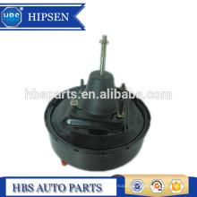 "9"" Single Diaphragm Brake Vacuum Booster Parts OEM 44610-60320 4461060320 44610/60320 44610 60320 For Toyota Land Cruiser"