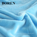 100% Cotton Flannel Fabric Comfortable and Cheap Fabric for Bedding and Pajamas
