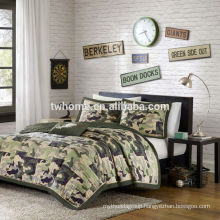 Mi Zone Josh Coverlet Bedspread Set Luxury Coverlet Set