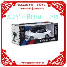 Gas rc Auto zum Verkauf w / Licht 1:14 RC Auto Modell RC Auto Spielzeug