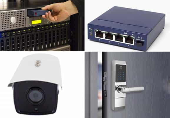 security-equipment