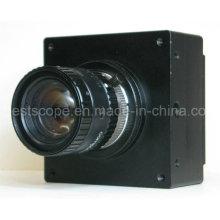 Bestscope Buc4b-200c cámaras digitales CCD