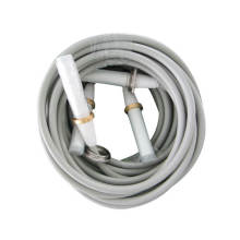 HVC High Voltage Cable for x-ray machine with wide choices for length