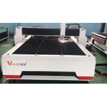 Plasma Cutting Machine 1500*3000mm CNC Machine Plasma Cutter for Metal