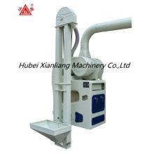 Gravity Parboild Rice Stoning Machine Rice destoner