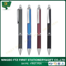 Customized Promotional Gift Items For Students