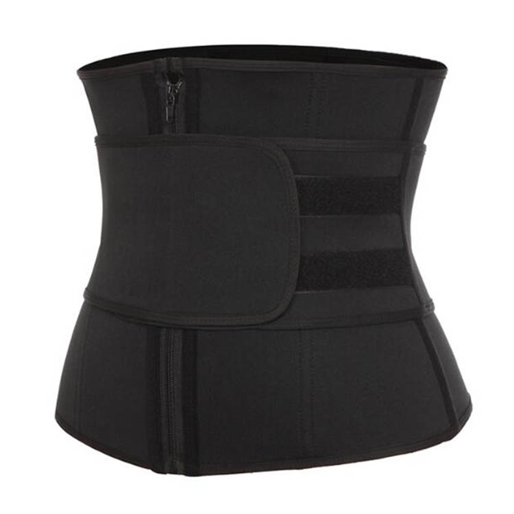 neoprene waist trainer