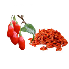 Soulager la fatigue ningxia goji berry