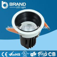Китай завод 230В Светодиодные Модернизация, 12W Светодиодный светильник Модернизация