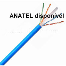 Brand cat6 cable cat6 network cable cat6 multi-pair cable
