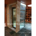 4 person used cheap home elevator from OTSE elevator manufacturer