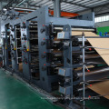 High Quality Cement Paper Bag Making Machine for Packing