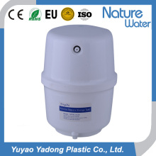 3G Water Storage Tank for RO System