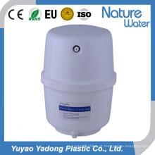 Tanque de pressão de água de plástico 3.0g -1