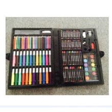 profesional colorear pintura jumbo art set