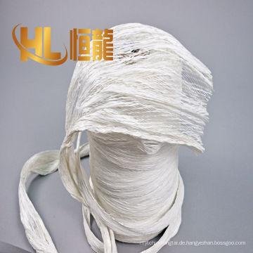 1200d Kabel pp Garn oder pp Füllung Seil oder pp Füllstoff