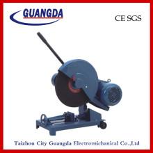 Machine de coupure CE SGS 380V 2.2kw (3G-400A-2)