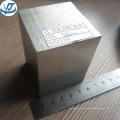 Brunei 201 304 316L aço inoxidável Round / Square / Flat bar