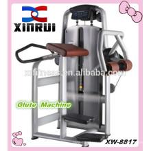 Glute Machine / Fitness Equipment / Gym Equipment