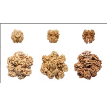 Chinese Walnut Kernels Wholesale High Quality Hot Sales
