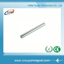 Barra de ímã permanente usinável de alta qualidade