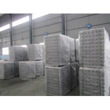 2016 Factory Output High Quality 99.7% Aluminum Ingot