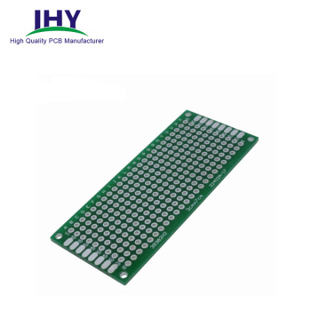 Fr4 Multilayer Lead-Free Heavy Copper PCB Board