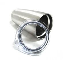 Stainless steel tumbler Cups 20OZ Wholesale Wine Tumblers Custom