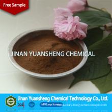 Sodium Lignosulphonate Made in China