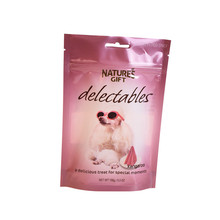 dog food large dry bag recycle for sale