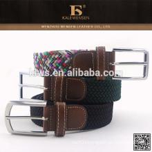 Fashion Top Hot Selling Men's Leisure unique womens belts