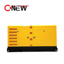 500 kVA 400 Kw Weichai Silent Electric Generator Diesel 400kw Tree Phas Magnetic Wind Generator Permanent 300-400kw Price