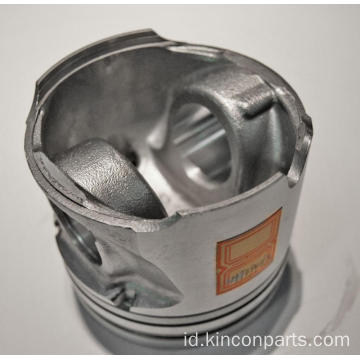 Mesin Piston HT494ZLQ