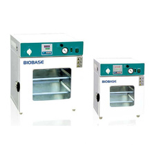 Biobase Vacuum Drying Oven with Air Inflating Port
